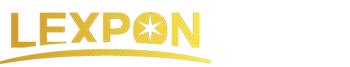 www.lexpon.com